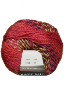 Magic Ball - 4815