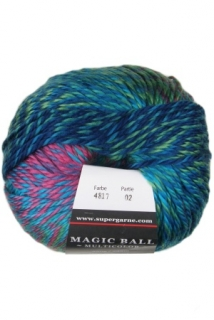 Magic Ball - 4817