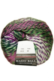 Magic Ball - 4825