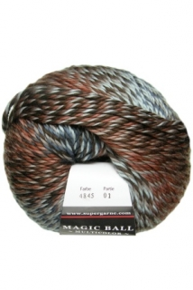 Magic Ball - 4845