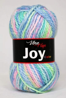 Joy Color 5507 (duhový melír)